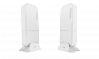 Mikrotik RBwAPG-60ad kit - Wireless Wire