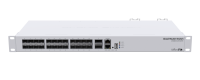 Mikrotik CRS326-24S+2Q+RM - Cloud Router Switch