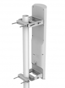 mANTBox 19s 5GHz 120° Integrated Sector Antenna