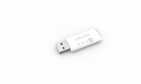 Mikrotik Woobm-USB - management stick