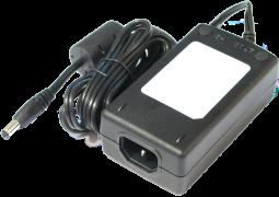 Mikrotik 48POW Full power 48V Power supply power plug