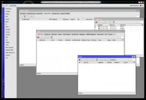 PtP Link - Router/Bridge configuration by MikroTik-Store