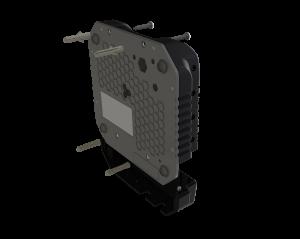Mikrotik LtAP LTE kit-RBLtAP-2HnD&R11e-LTE