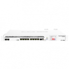 MikroTik Cloud Core Router CCR1036-8G-2S+EM (Rev. 2)