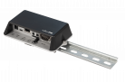 DINrail PRO - LtAP mounting bracket