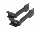 K-65 Rackmount ears for RB4011-Series