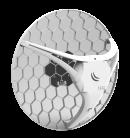 Mikrotik RBLHGR&R11e-LTE6 - LHG LTE6 kit