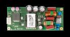 Mikrotik PW48V-12V85W Netzteil