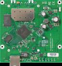 MikroTik RB911-5Hn - 911 Lite5