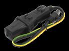 Mikrotik RBGESP - Surge Protector