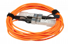 MikroTik S+AO0005 - SFP+ Active Optics direct attach cable, 5m