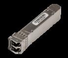 Mikrotik S+C51DLC10D