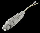 Mikrotik RBGESP - Überspannungsschutz (IP67)
