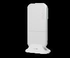 MikroTik RBwAPG-5HacD2HnD - wAP ac (white)