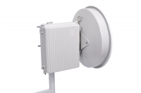 23dBi Precision parabolic directional antenna 5GHz + Enclosure