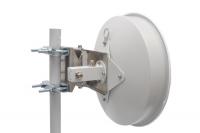 23dBi Precision parabolic directional antenna 5GHz