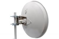 28dBi Precision parabolic directional antenna 5GHz