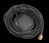 Mikrotik GPS Antenne - ACGPSA