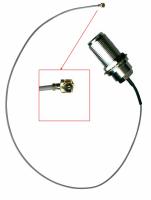 MikroTik uFl-Nfemale Pigtail