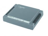 product:ALLNET-VDSL2-Modem.png