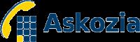 Support/Lizenzen/Hosting/Endgeräte - Auf Anfrage