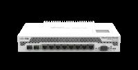 MikroTik CCR-1009-8G-1S-1S+PC