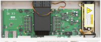 product:CCR1036-8G-2Splus-1.png