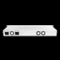 product:CCR1036-8G-2SplusEM-2.png