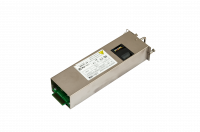 product:CCR1072-1G-8S3.png