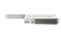 product:CRS309-03.png