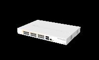 product:CRS328-24P-4SRM-1.png