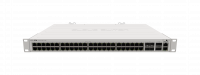 product:CRS354-03.png