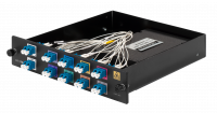 product:CWDM-MUX8A-2.png