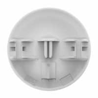product:Disc-Lite5-ac-1.png