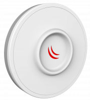 product:Disc-Lite5-ac.png