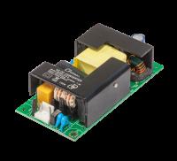 Mikrotik GB60A-S12 - Netzteil für CCR1016 (r2)