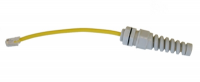 product:IP66-1.png