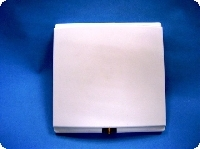 18dBi directional antenna 5GHz