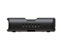 product:MQS-03.png