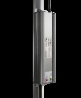 MikroTik MTP250-26V94-OD - netPower Serie