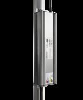 MikroTik MTP250-53V47-OD - netPower Serie