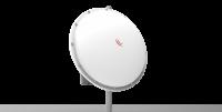 MTRADC - Schutz-Kit für mANT 30dBi Parabolantennen