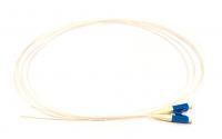 product:OP-PIG-LCU-SM-09-1-2.png