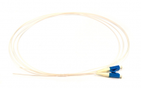 product:Opton-Pigtail-12115-2.png