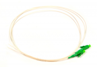 product:Opton-pigtail-12116-2.png
