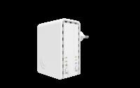Mikrotik PL7411-2nD - PWR-Line AP (EU plug)