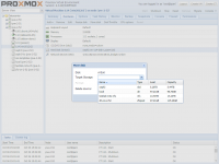 product:Proxmox-screen-move-disk.png