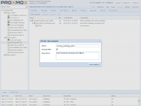 product:Proxmox-screen-take-snapshot.png