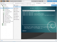 product:Proxmox-screen-vm-console.png
