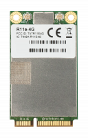 product:R11e-4G-1.png